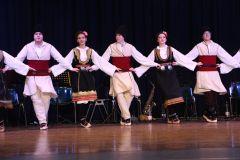 Tradicionalni novogodišnji koncert 2016, Dietikon, 16.01.2016