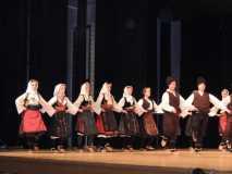 Zabava Djurdjevdanski Susreti, 09.05.2015
