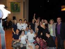 zabava-uzwil-2015-sneki-i-co-058