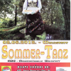 Sommer-Tanz in Waldstatt am 02.06.2012