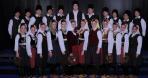 Europäische Kinderfestival der serbischen Folklore, Belgrad 23.05.2015