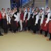 Folklore-Festival, Dietikon, 14.03.2015