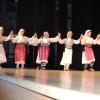 """Festival """"Djurdjevdanski susreti"""", 09.05.2015"""