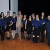 Zabava, Uzwil, 07.02.2015