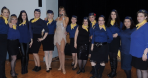 Festival, Uzwil, 07.02.2015