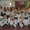 Unser Besuch beim Serbischen Tanzverein, Altstätten, 25.10.2014