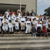 Unser Besuch beim Kirchverein, St. Gallen, 31.05.2015