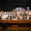 Unser Besuch beim SKC Vuk Karadzic, Rastatt, 03.10.2015