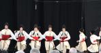 Europäische Festival der serbischen Folklore, Wien, 15.05.2016