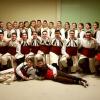 Kinder-Folklore-Festival, Dietikon, 29.10.206