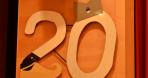 SFD Homolje – 20 Jahre, Gossau, 26.11.2016
