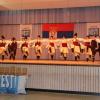 7. Europäisches Festival der serbischen Folklore, Deutschland, 11.02.2017