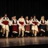 Folklore-Festival, Dietikon, 12.03.2016
