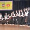 Zabava, Uzwil, 25.02.2017