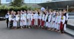 Europäische Festival der serbischen Folklore, Portoroz, 03.06.2017