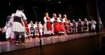 Kinder-Folklore-Festival, Dietikon, 03.11.2017