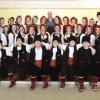 Smotra folklora, Dietikon, 24.03.2018
