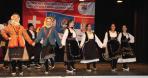 Poseta kod SKC Ostrog Wil