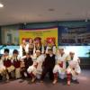 21.11.2018  Besuch Alerszentrum Kappelhof Wittenbach