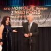 SFD Homolje-Gossau  Zimsko poselo 08.12.2018