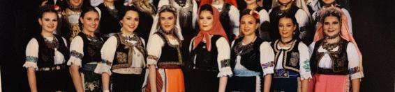 08.-09.06.2019 Evropska Smotra Srpskog Folklora (izvodjački ansambl), Beograd