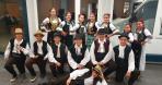 "26.10.2019 Gostovanje kod KUD ""Ras"" Luzern, Luzern"