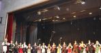 23.03.2019 Smotra Izvodjackih ansambla, Dietikon