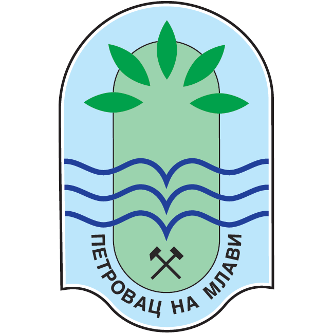 Opstina Petrovac
